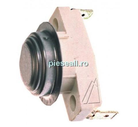 Termostat masina de spalat WHIRLPOOL, INDESIT 1060935 C00031317 TERMOSTAT 110 GRADE NC