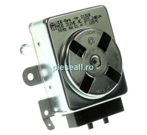 Motor pt rotisor araaz FAGOR-BRANDT 1088530 MOTOR ROTISOR