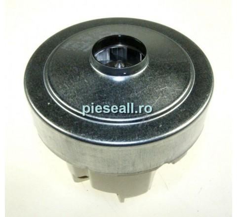 Motor de Aspirator GROUPE SEB 109055 MOTOR ASPIRATOR ROWENTA 1100 W 1,48 CP