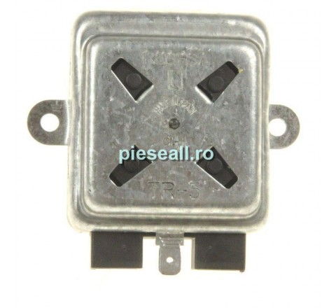 Motor pt rotisor araaz ATAG 1147166 71439300 GRILLMOTOR 1-ASSIG