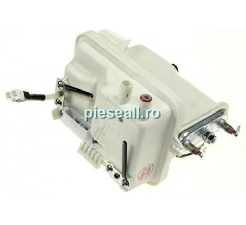 Rezistenta masina de spalat LG 144928 DAMPFGENERATOR