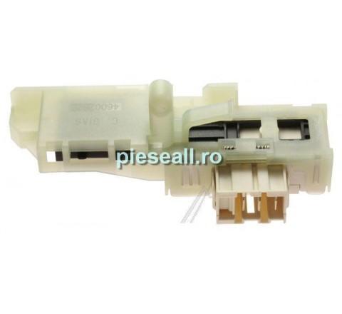 Inchizator electric usa, hublou masina de spalat CANDY, HOOVER 1491288 DA78662Q TUROFFNUNGSSICHERUNG 250V