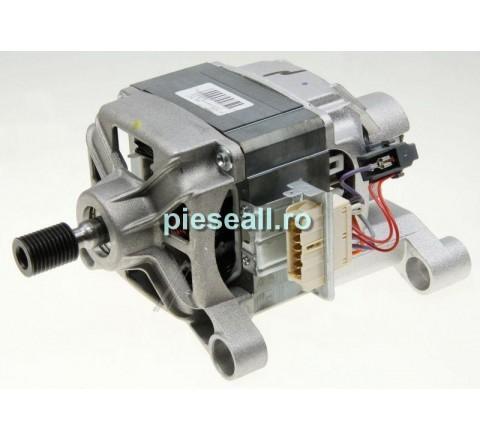 Motor masina de spalat CANDY, HOOVER 1503621 KOLLEKTORMOTOR CESET P52 TF