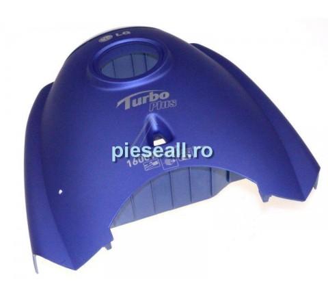 Capac de aspirator LG 152853 CARCASA,FILTRU