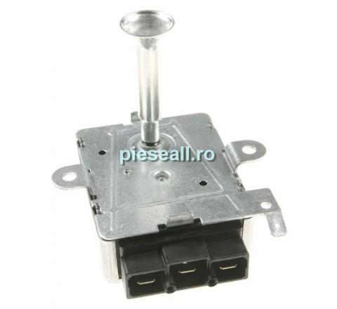 Motor pt rotisor araaz WHIRLPOOL, INDESIT 1776370 C00008563 MOTOR F DREHSPIESS 110, 230V