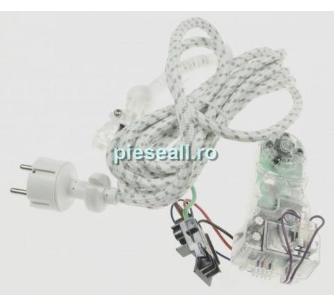 Cablu de alimentare fier de calcat GROUPE SEB 1968255 CABLU DE ALIMENTARE