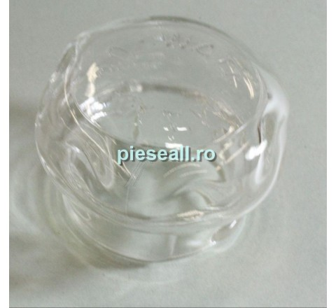 Protectie bec cuptor aragaz FAGOR-BRANDT 2070239 BEC PROTECTIE, APARATOARE