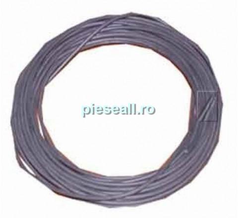 Cablu alimentare aragaz AEG 2081525 CABLU TEMPERATURA INALTA 10M 1,5MMP, MAX 300°C