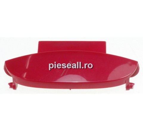Capac de aspirator AEG 2139995 INCHIZATOR, OPRITOR, ZAVOR