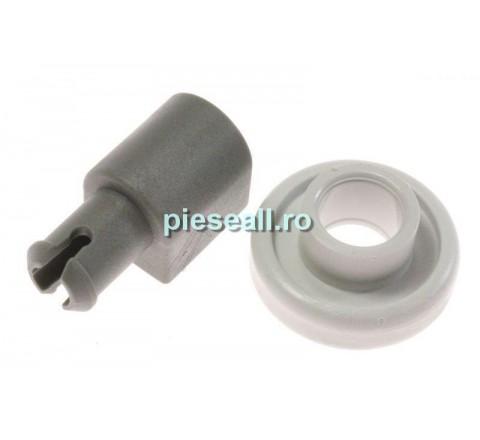 Rola cos masina de spalat vase AEG 2623871 ROLA PT COS COMPLET