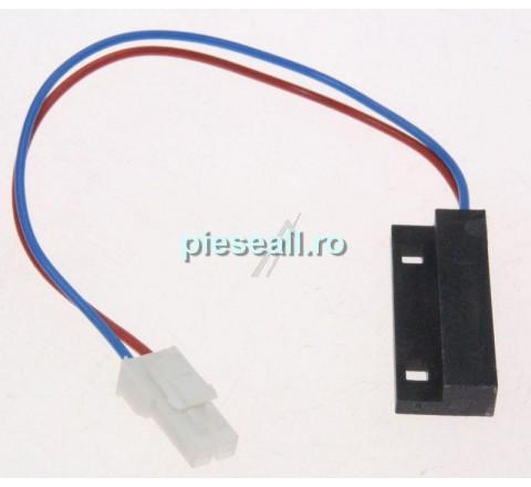 Cablu alimentare aragaz POLTI 2628988 CONEXIUNE