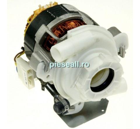 Pompa recirculare pentru masina de splat vase WHIRLPOOL, INDESIT 284351 C00315329 POMPA CIRCULARE APA