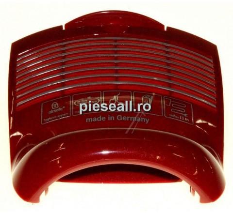 Grilaj filtru aer aspirator BOSCH, SIEMENS 2880263 GRILAJ