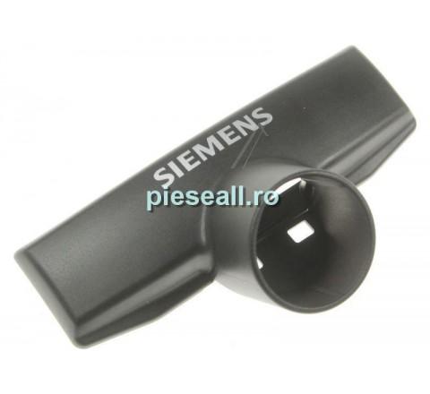 Perie de aspirator pentru mobila BOSCH, SIEMENS 2886094 PERIE TAPITERIE
