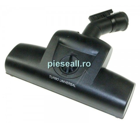 Perie de aspirator BOSCH, SIEMENS 2886182 PERIE ASPIRATOR