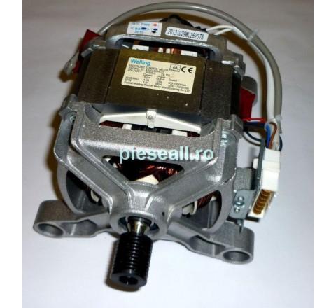 Motor masina de spalat WHIRLPOOL, INDESIT 2965168 C00263959 MOTOR COLECTOR P52 1, 2 1400G