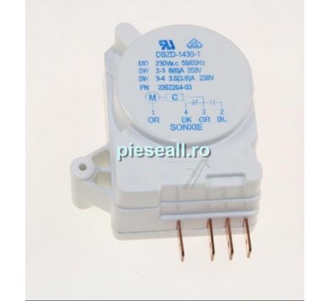 Programator timer masina de spalat AEG 3211442 DBZD-1430-1 PROGRAMATOR ,  PROGRAMATOR