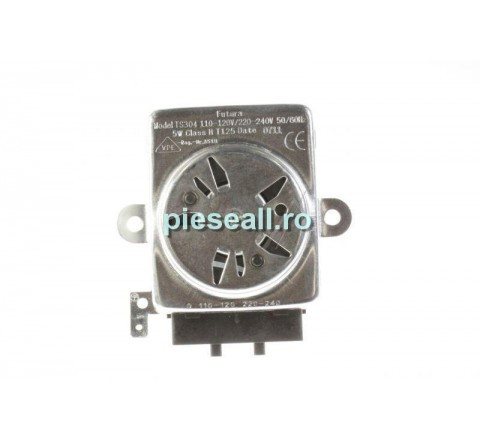 Motor pt rotisor araaz 3382651 KXTYZ1 GRILL-MOTOR TR5-2RPM-4W