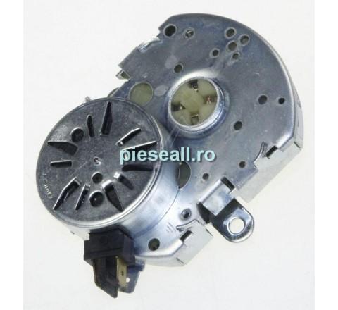 Motor pt rotisor araaz BOSCH, SIEMENS 3855137 MOTOR ROTISOR