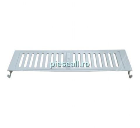 Grilaj filtru aer aspirator BOSCH, SIEMENS 3876576 SAIBE