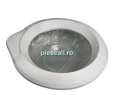 Hublou masina de spalat VESTEL 4148736 HUBLOU COMPLET