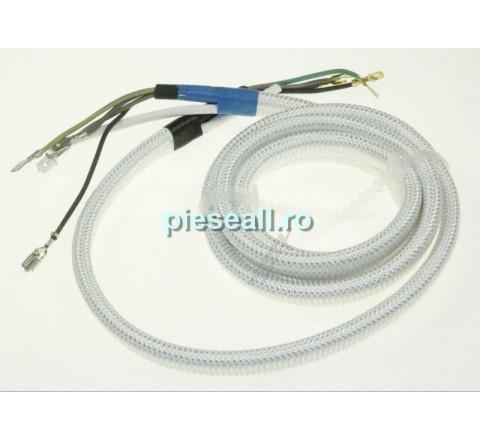 Cablu de alimentare fier de calcat PHILIPS 4535951 KABELSCHLAUCHSTRANG