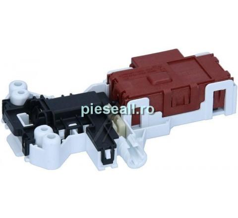 Inchizator electric usa, hublou masina de spalat CANDY, HOOVER 4621810 DA052723 TÜRÖFFNUNG SICHEREEITSSYSTEM