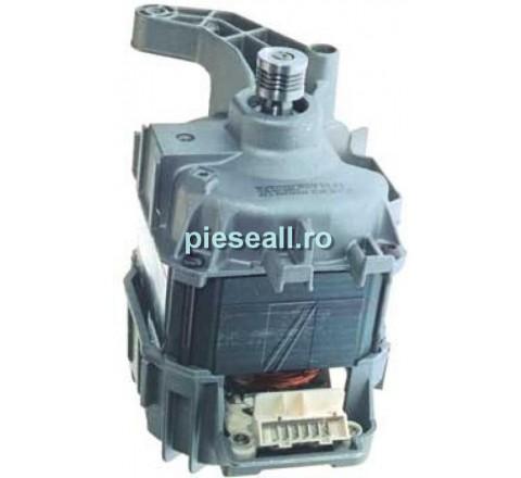 Motor masina de spalat BOSCH, SIEMENS 468936 3047603AB5 MOTOR MASINA DE SPALAT RUFE 6POL