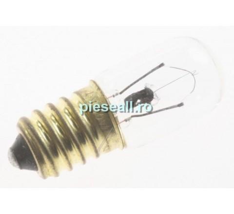 Bec aragaz DOMETIC 4809442 LAMPE,12V, 10W, E14