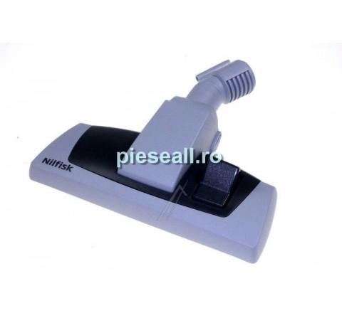 Perie de aspirator NILFISK 4871733 PERIE