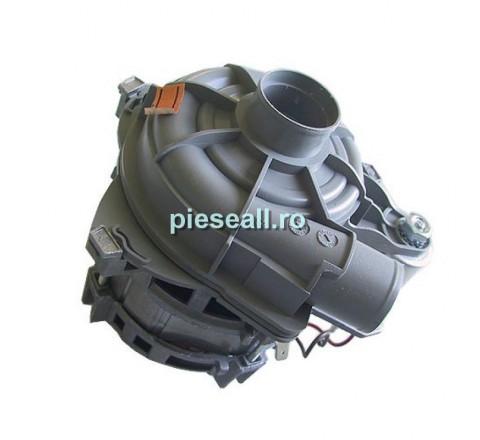 Pompa recirculare pentru masina de splat vase ARCELIK 4875306 1758401000 POMPA APA MASINA DE SPALAT VASE