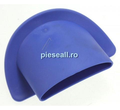 Duza de aspirator spatii inguste GROUPE SEB 4883848 SAUGDÜSE, GROSS, BLAU