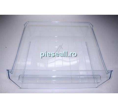 Sertar frigider, congelator AEG 5226004 SERTAR CONGELATOR-,H 165MM