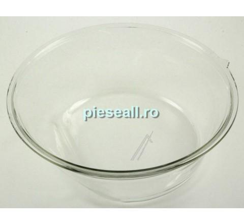 Hublou masina de spalat HAIER 5289046 GLASS OF SICHT FENSTER