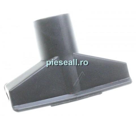 Perie de aspirator pentru mobila LG 5329081 PERIE PENTRU TAPITERII