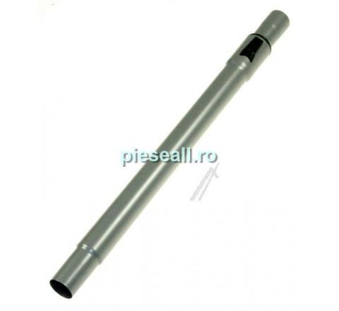 Teava aspirator GROUPE SEB 5429550 TEAVA TELESCOPICA