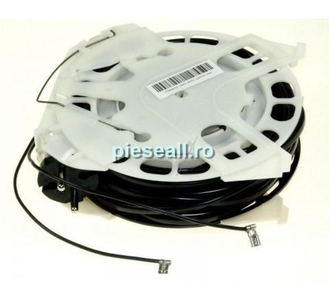 Cablu alimentare aspirator AEG 5627959 CW