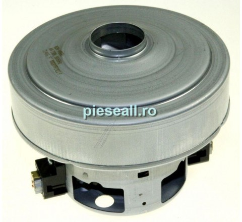 Motor de Aspirator SAMSUNG 5695257 MOTOR -AC VCM-M10GUAA,-,91A,50HZ,205