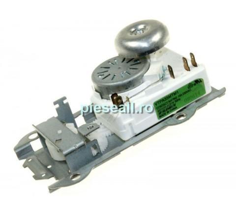 Programator timer masina de spalat SAMSUNG 5755537 TIMER TMFK35MTM1,-,21V,-,50HZ,ST