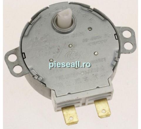 Motor rotire platan cuptor cu microunde WHIRLPOOL, INDESIT 5757409 C00328828 MOTOR PLATAN MICROUNDE