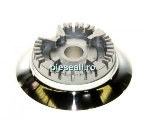 Elemente arzator aragaz WHIRLPOOL, INDESIT 5761129 C00063702 SPLITER FLACARA ARZATOR MIC