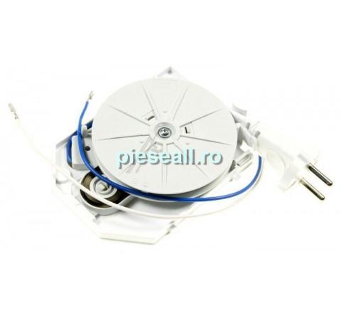 Cablu alimentare aspirator BOSCH, SIEMENS 5836434 TAMBUR- CABLU DE ALIMENTARE