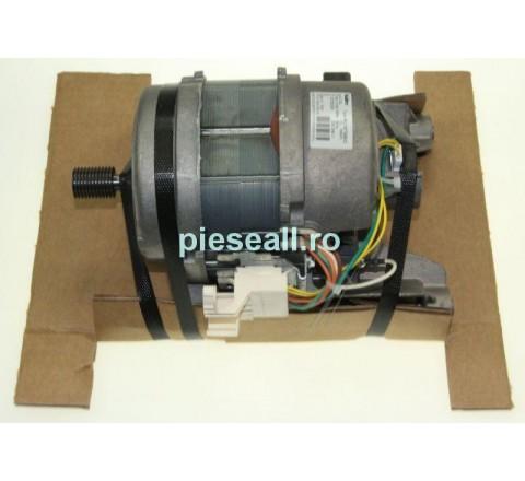Motor masina de spalat AEG 5921846 WU126T55E02 MOTOR,1400