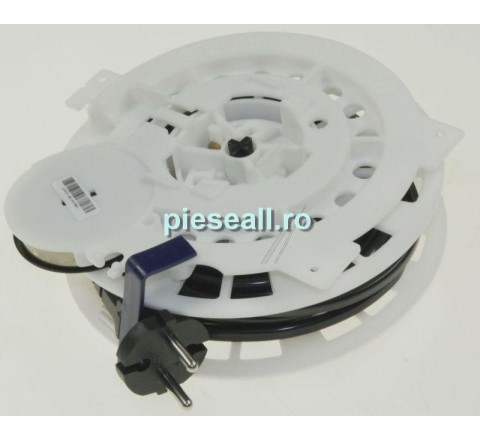 Cablu alimentare aspirator AEG 5922669 CW