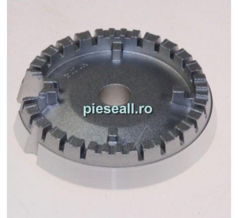 Elemente arzator aragaz GORENJE 6023907 SPLITTER FLACARA ARAGAZ A-D3-EVL