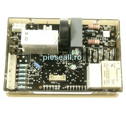 Programator timer masina de spalat GORENJE 6067255 PROGRAMMSCHALTUHR