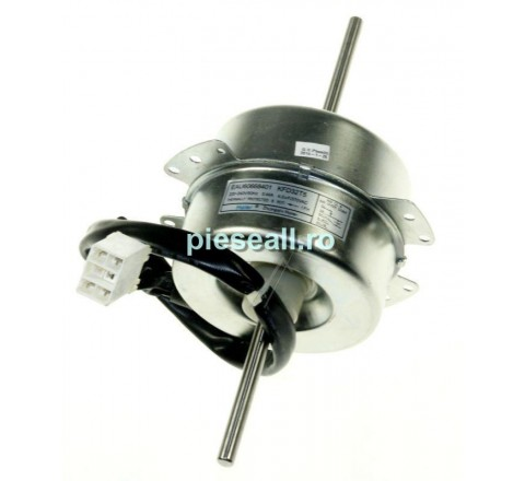 Motor rotire platan cuptor cu microunde LG 6112536 MOTOR,AC