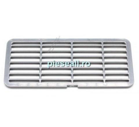 Grilaj filtru aer aspirator LG 6113018 RAMA,FILTRU