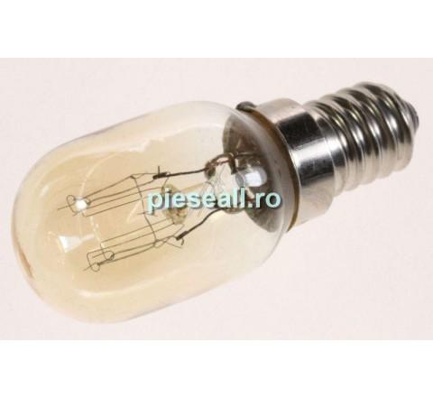 Bec aragaz SHARP 6459805 BEC EHKE517