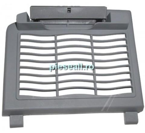 Grilaj filtru aer aspirator PHILIPS 6766053 GRILAJ PTR MICROFILTRU